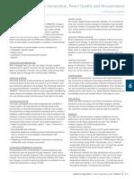 Siemens Power Engineering Guide 7E 275