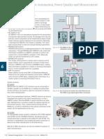 Siemens Power Engineering Guide 7E 276