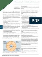 Siemens Power Engineering Guide 7E 288