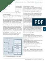 Siemens Power Engineering Guide 7E 289