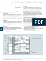 Siemens Power Engineering Guide 7E 290