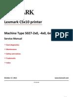 Lex CS x10   5027_sm