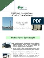 Cigre Canada 2009 Sca2_v2(1)