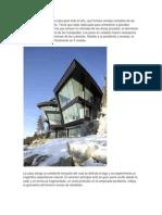 La casa del acantilado.pdf