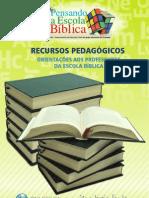 IAP RecursosPedagogicos OrientacoesC
