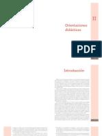 bicent_orientaciones efemerides