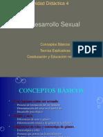 Ut 4 Desarrollo Sexualppt2038