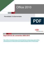 69617756-Office-2010