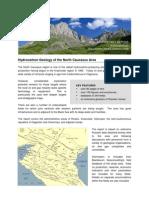 North-Caucasus-Report-Flier