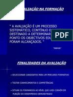 1257436951_avaliaÇÃo_na_formaÇÃo