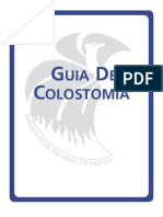 Colostomías