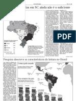 Jornal Quatro