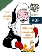 Albinute Harnicute 10
