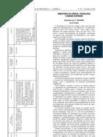 DL88 06 Regula Os CET