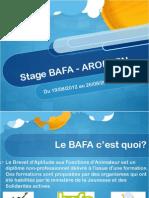 Aéroven PDF