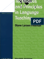 techniques-and-principles-in-language-teaching-_diane-larsen-freeman_oup_210