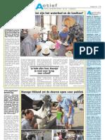 0928_13_KANAAL ouderen over energiebesparing.pdf