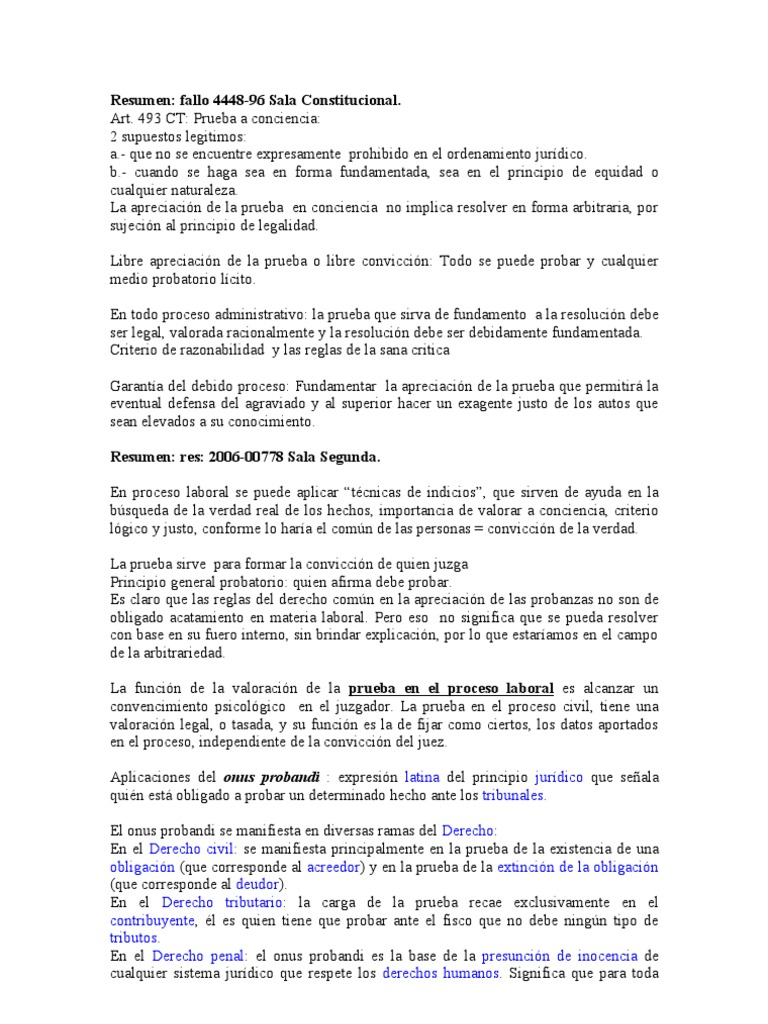 Vistoso Reanudar Búsqueda De Hecho Modelo - Ejemplo De Colección De ...
