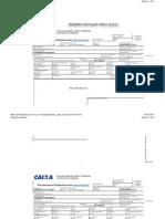 Deposito Recursal aPARECIDO