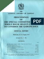 URDULOOK_Pak 1974 NA Committe Ahmadiyya Part 08