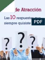 Reporte 10preguntas Lda