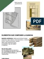 ppt - quincha