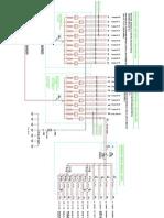 Model_Esquema_Unifilar.pdf