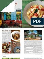 keralafood.pdf
