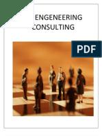 4 Thg Consulting 2012 Last