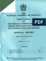 URDULOOK_Pak 1974 NA Committe Ahmadiyya Part 20