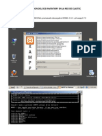 instalacion ocs inventory para windows