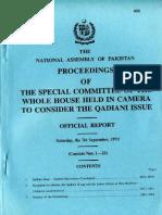 URDULOOK_Pak 1974 NA Committe Ahmadiyya Part 21