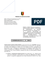 06654_09_Decisao_fvital_APL-TC.pdf