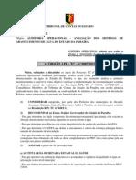 08315_10_Decisao_msena_APL-TC.pdf