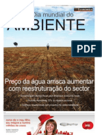 ambiente_2012-06-05