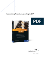 sappress_customizing_financial_accounting_in_sap