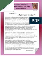 bolletino novembre.pdf