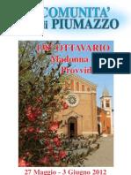 91672450-Comunita-Maggio-2012.pdf