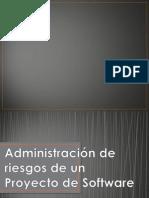 Presentación_Admon