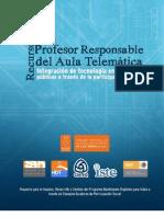 Recursos_paraelprofesorweb (1)