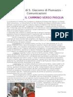 QUARESIMA.doc