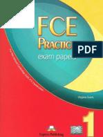 FCE Practice Exam Papers 1.pdf