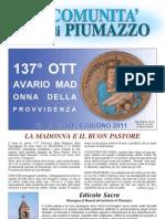 Comunita_Maggio_EMAIL.pdf