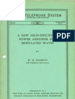 1936_A New High Efficient Power Amplifier for Modulating Waves