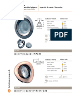 Ilg_Catalogo 2007 Productos Comercializados_Part7