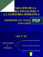 auditoria_gestion1
