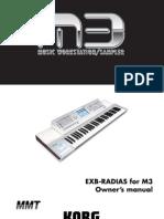 EXB_RADIAS_M3_E1_633652960777460000