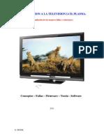 TELEVISION LCD - PLASMA.pdf