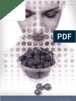 Nutrigenomica-La-Interfase-entre-el-Genoma-y-los-Alimentos