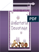 Dossier-Cake-Akiyo-Galleteria-Decorada